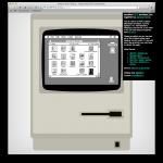 20131109_OSX7_05