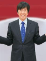 20131228_j_takata02_1