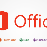 20140123_Office2013_01