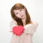 20140126_cardiograph01
