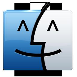 Macのストレージ容量が日に日に減っていくparallelsユーザーに告ぐ その原因 サスペンドのやりすぎかもしれませんよ ガシュログ Com