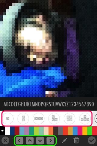 20140323 blockcam03