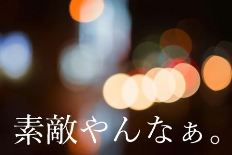 20140413_cover07.jpg