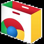 GoogleWebapp