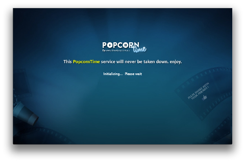 20140515 popcorntime02