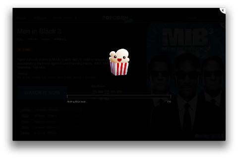 20140515 popcorntime05