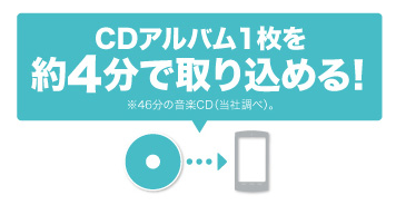 20140520 cdrecording03