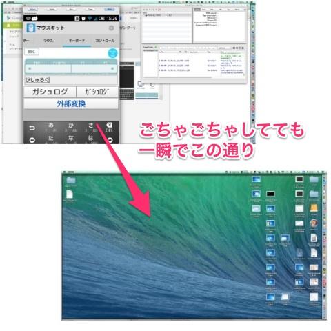 20140609 mousekit14