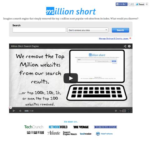 20140618 Million shot02