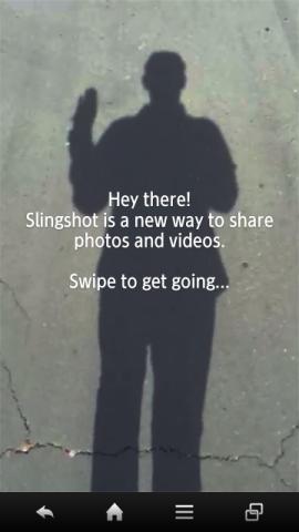 20140618 Slingshot02