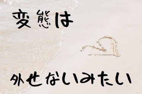 20141024_shirokumo01.jpg