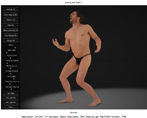20141214 2019 anatomy06