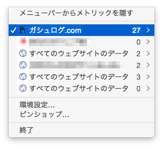 2015 0102 Active Users06