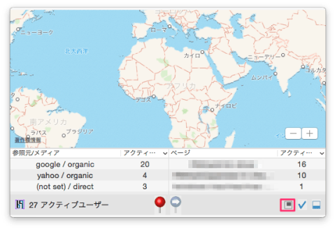 2015 0102 Active Users07