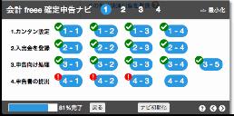 20150309 kakuteisinkoku06