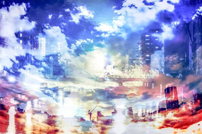 20150323_cloudgoo01.jpg