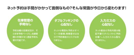 20150415 yoyakuinshokuten toreta03