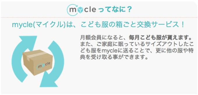 20150423 mycle03