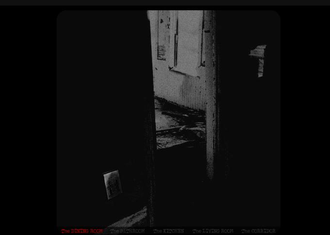 20150505 dear horror flash game03