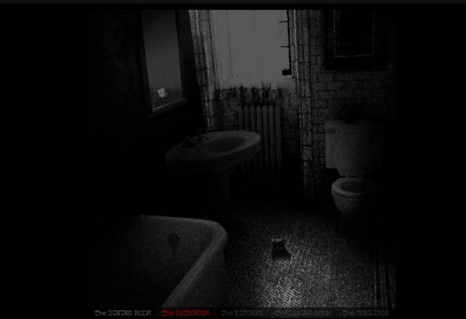 20150505 dear horror flash game05
