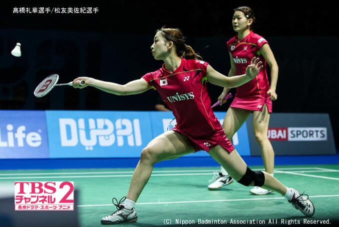 20150513 badminton01