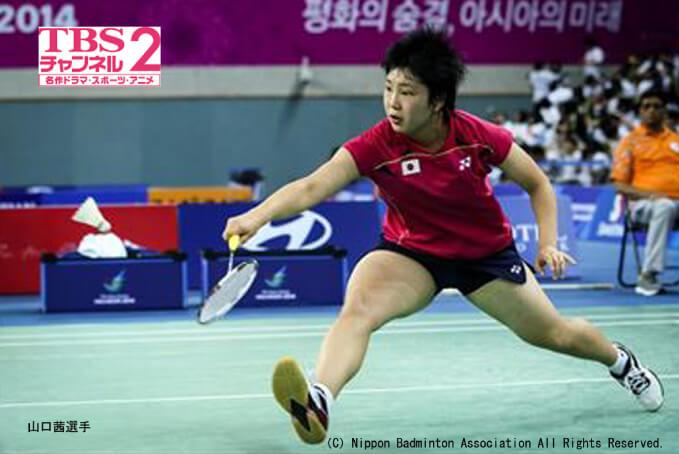 20150513 badminton03