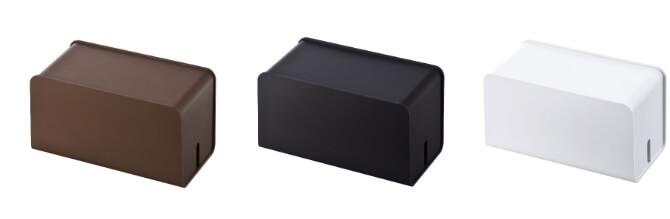 20150515 cb boxp02