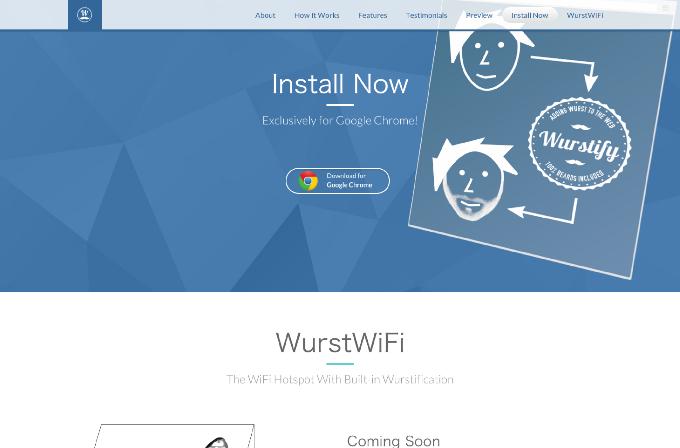 20150618 Wurstify02