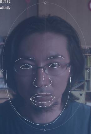 20151014 future self02