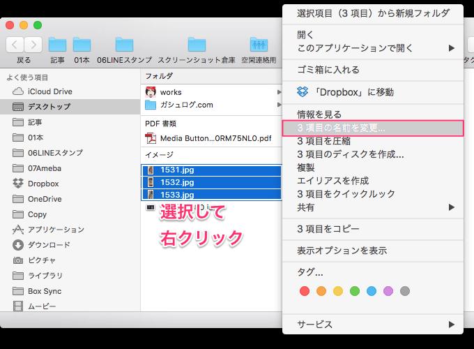 20151211 rename2