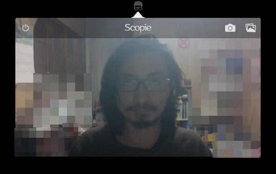 20151211 scopie3