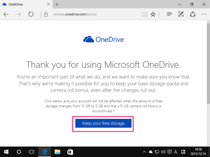20151214 onedrive02