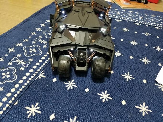 20161011 Batman rc tumblr05