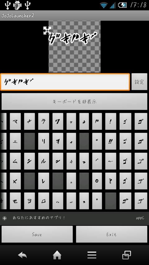 23128e98.png