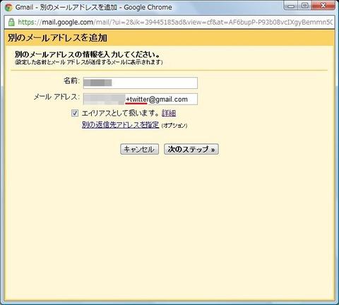 289ecf66.jpg