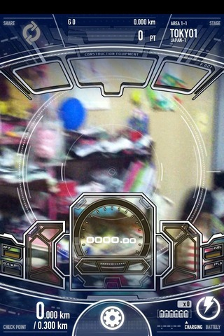 20140104_comicdrive06