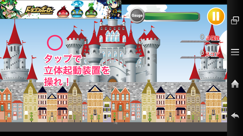 20140126_singekinobouningen02