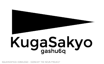 20140209_SL06