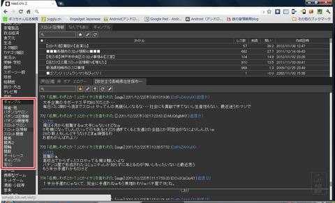 cc79ad69.jpg