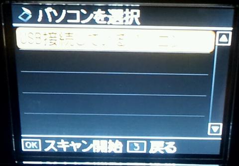 ffa653c9.png