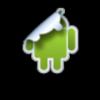 Android簡単カスタマイズ -その1-3/Desktop VisualizeRで仕上げる-